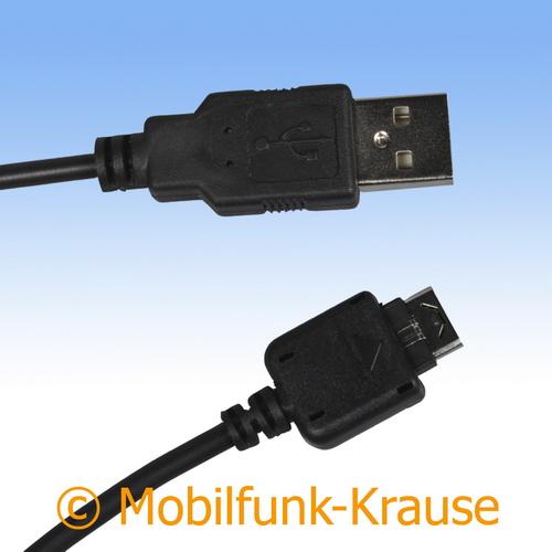 USB Datenkabel für LG KP100
